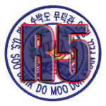 R5_Fed_Fist_Patch_300_DPI_Transparent_300x309